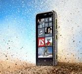 Lumia-620-Protected-Edition
