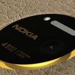 Nokia Lumia 1030 концепт