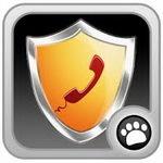 Блокировщик звонков и SMS в Nokia Lumia