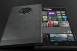 harakteristiki-Nokia-Lumia-1520