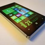 Случайные перезагрузки Nokia Lumia 925