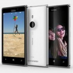 Снижение стоимости Nokia Lumia 925