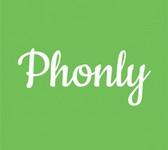 Feedly-klient-Phonly-dlya-Nokia-Lumia
