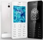 Klassika-Nokia-515