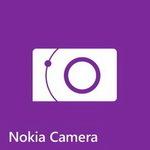 Nokia Camera для Nokia Lumia