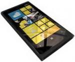 Nokia-Lumia-920-kak-modem-k-noutbyky
