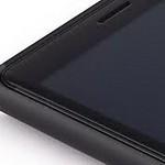 Черный экран Nokia Lumia 920 во время вызова