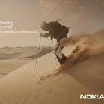 Дата анонса новинок Nokia
