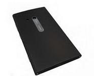 ekonomiya-zaryada-batarei-Nokia-Lumia-920
