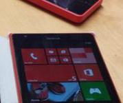 foto-Nokia-Lumia-1520