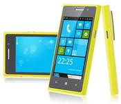 kitajskaya-versiya-Lumia-1020