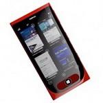 Концепт Nokia Lumia 930 S