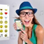 Мессенджер IM+ для Nokia Lumia