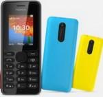 obzor-Nokia-108