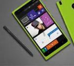 otzivi-Nokia-Lumia-1520