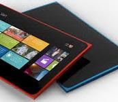 prezentaciya-lumia-2520