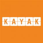 Приложение KAYAK для Nokia Lumia