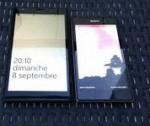 processor-Nokia-Lumia-1520