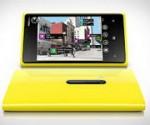 proizvoditelnost-GPS-v-Nokia-Lumia-920