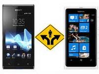 Nokia-Lumia-620-vs-Sony-Xperia-go