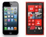 Nokia-Lumia-620-vs-iPhone-5c