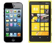Nokia-Lumia-920-protiv-iPhone-5s