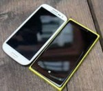 Nokia-Lumia-920-vs-Samsung-Galaxy-Nexus