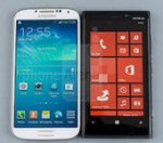 Nokia-Lumia-920-vs-Samsung-Galaxy-S4