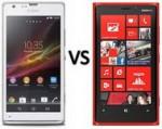 Nokia-Lumia-920-vs-Sony-Xperia-SP