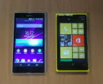 Nokia-Lumia-920-vs-Sony-Xperia-ZL