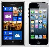 Nokia-Lumia-925-protiv-iPhone-5s