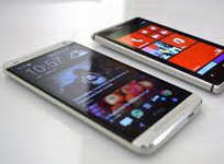 Nokia-Lumia-925-vs-BlackBerry-Z30