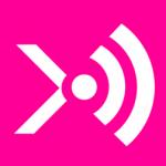 RSS-читалка Flux для Nokia Lumia