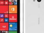 belaya-versiya-Nokia-Lumia-929
