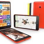 Цена Nokia Lumia 1320