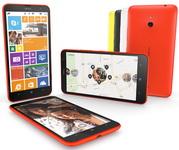 cena-Nokia-Lumia-1320
