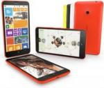 displei-Nokia-Lumia-1320