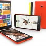 Дисплей Nokia Lumia 1320