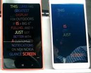 ekran-nokia-lumia-1520