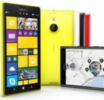 evropejskaya-cena-Nokia-Lumia-1520