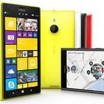 Европейская цена Nokia Lumia 1520