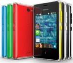 funkcional-novih-Nokia-Asha