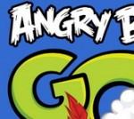 igra-Angry-Birds-Go-dlya-Nokia-Lumia