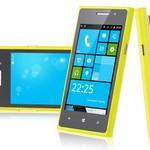 Китайская копия Nokia Lumia 1020