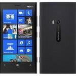 Китайская копия Nokia Lumia 920