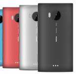 koncept-Nokia-RM-960