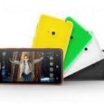 Официальная цена Nokia Lumia 1320