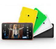 oficialnaya-cena-Nokia-Lumia-1320