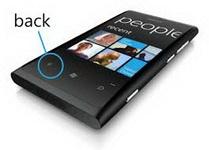 sohranenie-knopki-nazad-v-windows-phone
