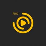 MoliPlayer Pro для Nokia Lumia